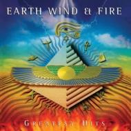 Greatest Hits (2枚組/180グラム重量盤レコード)
