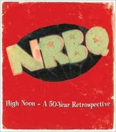 High Noon: A 50-year Retrospective (5CD)