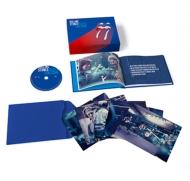 Blue & Lonesome (+ハードカバー・ブックレット+ポストカード)(デラックス・エディション)