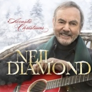 Acoustic Christmas (International Version)