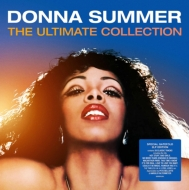 Ultimate Collection(2LP)