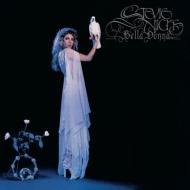 Bella Donna (3CD Deluxe Edition)