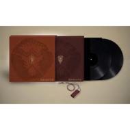 Origins: The Roots Of Soul Ii Soul (+usb)(Box Set)