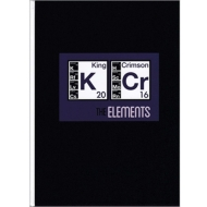 Elements Tour Box 2016 (2CD)