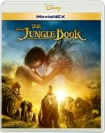 ジャングル・ブック MovieNEX [ブルーレイ+DVD]