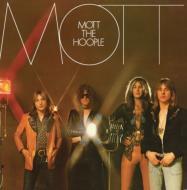 Mott (200g)