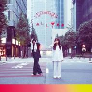 SALLY e.p 【初回プレス限定盤】