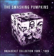 Broadcast Collection 1989-1995 (5CD)