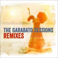 Garabato Sessions