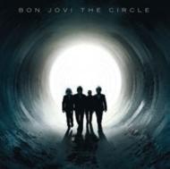 Circle (2枚組アナログレコード)