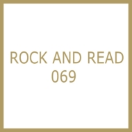ROCK AND READ 069