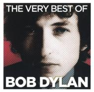 Very Best Of Bob Dylan (2CD)