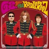 G.S.Meets The KanLeKeeZ 【初回限定盤A】