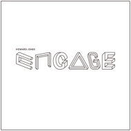 Engage Japan Deluxe Edition (3CD)