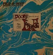 London Fog 1966 (+LP)