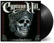 Los Grandes Exitos En Espanol (180グラム重量盤)