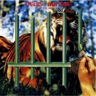 Cage: 危険なパラダイス