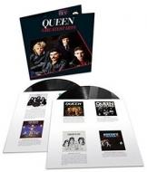 Greatest Hits 1 (2枚組アナログレコード)
