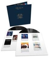 Greatest Hits 2 (2枚組アナログレコード)