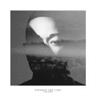 DARKNESS & LIGHT (15Tracks)(Deluxe Edition)