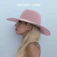 Joanne (2枚組アナログレコード)