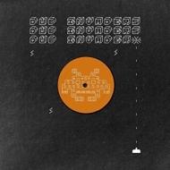 Dub Invaders Vol Iii Part 4