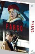 FARGO/ファーゴ 始まりの殺人 DVDコレクターズBOX