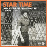 Star Time (+2x12)