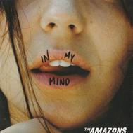 In My Mind / Little Something