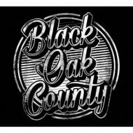 Black Oak County