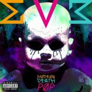 Modern Death Pop