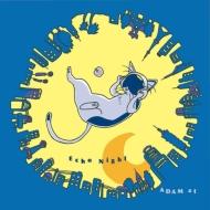 Echo Night (+DVD)