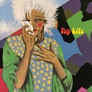 Pop Life (12インチシングルレコード)