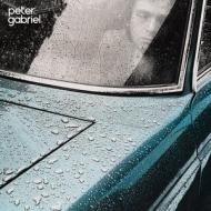 Peter Gabriel 1 (180グラム重量盤レコード)