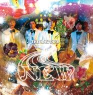 NEW 【初回限定盤】 (CD+DVD)