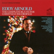 Complete Rca Victor Christmas Recordings