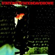 Station To Station (2016年リマスター盤/180グラム重量盤レコード)