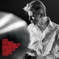 Live Nassau Coliseum ' 76 (2LP)(180グラム重量盤)