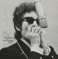 Bob Dylan: The Bootleg Series, Vol.1-3 (BOX仕様/5枚組アナログレコード)