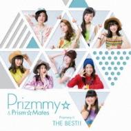 Prizmmy☆ THE BEST