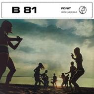 B81 -Ballabili Anni '70 (Underground)