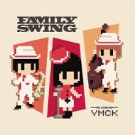FAMILY SWING