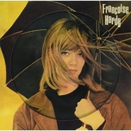 Francoise Hardy (Picture Disc)