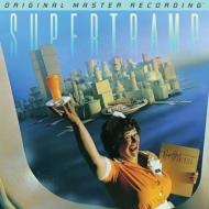 Breakfast In America (高音質盤/180グラム重量盤レコード/Mobile Fidelity)