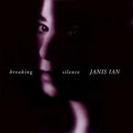 Breaking Silence (高音質盤/45回転盤/2枚組/200グラム重量盤レコード/Analogue Productions)