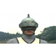 放送開始45周年記念企画 甦るヒーローライブラリー 第24集 シルバー仮面 Blu-ray Vol.1