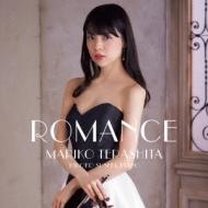 寺下真理子: Romance