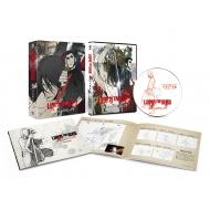 LUPIN THE IIIRD 血煙の石川五ェ門 DVD限定版