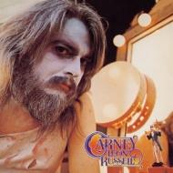 Carney (高音質盤/200グラム重量盤レコード/Analogue Productions)