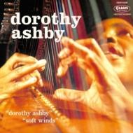 Dorothy Ashby & Soft Winds